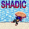 Shadicthehedgehog