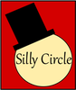 SillyCircle