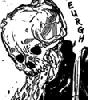 Skullbie