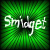 Smidget_904