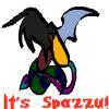 Spazzu