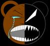 Super-Bear-comics