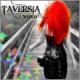Taversia
