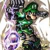 The Ultimate Yoshi
