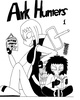 Ark Hunters