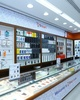 Mobile Phones for the best mobile price in Qatar