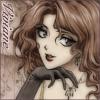 Viviane_ch