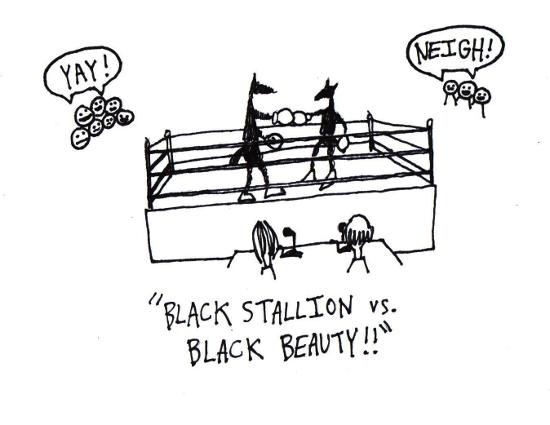 Argon Picnic On The Duck Always Bet On Black