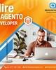 Magento Developer India