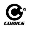 c5comics