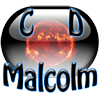 cdmalcolm1
