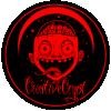 creativecrypt