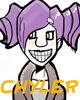 Chyler