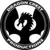 dragoncrestprod