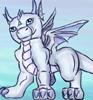 dragonlova