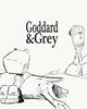 Goddard and Grey