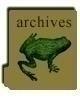 Gene Hole Archives