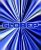 globepb
