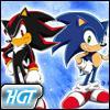 hyper_giga_turbo