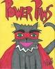 Power Paws