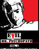 The Evil Series