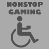 nonstopgaming