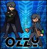 ozzy1181