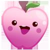 pinkapplejam
