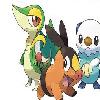 pokemonmaster13