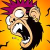 punk_monkey
