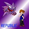 republic56
