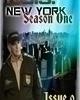 NCIS New York