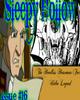 Sleepy Hollow Webcomics
