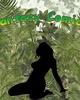 The Adventures of Amazonia