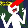 sundaycomics