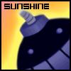 sunshine_bomber