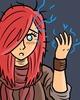 EVA of Asgard
