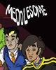 Meddlesome