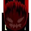 zanaku