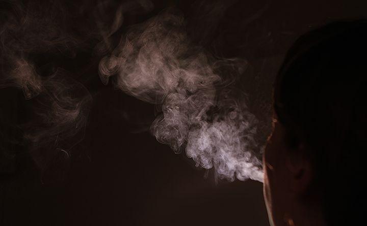 Duke's prevalent yet secretive marijuana culture allows its favorite drug dealer to analyze the University's diverse culture.