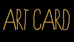 art_card_logo_1