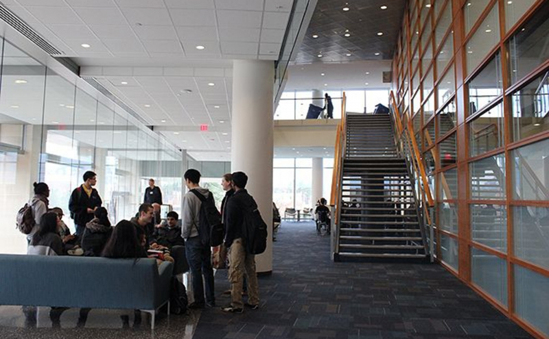 The Duke School of Medicine is known for its specialized curriculum—Harvard and Yale are among the schools that have used a similar model to update curricular requirements.