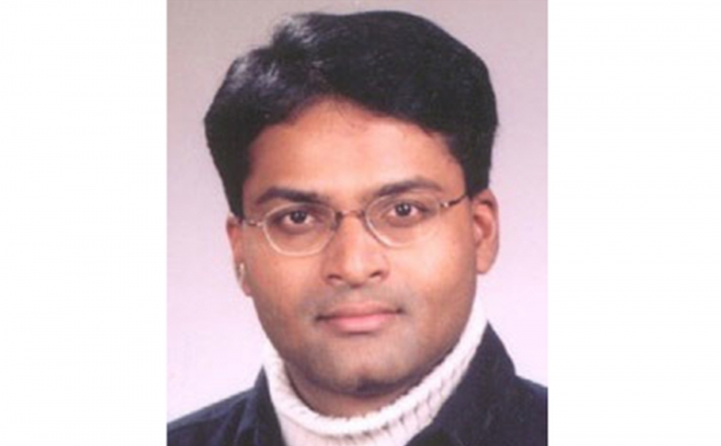 "The Office of Research Integrity has officially ruled that former Duke researcher Anil Potti ""engaged in research misconduct"" and handed down sanctions five years after investigations into Potti's work began."