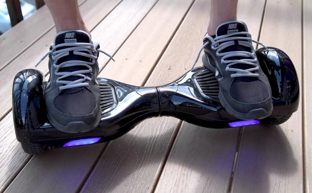 hoverboard_online