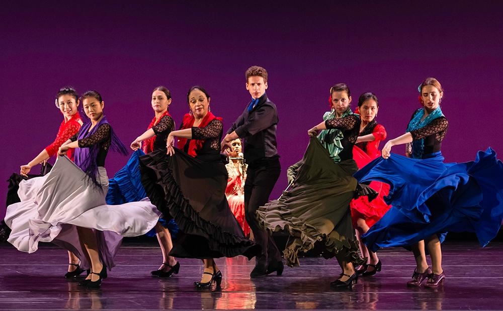 flamencoonline2