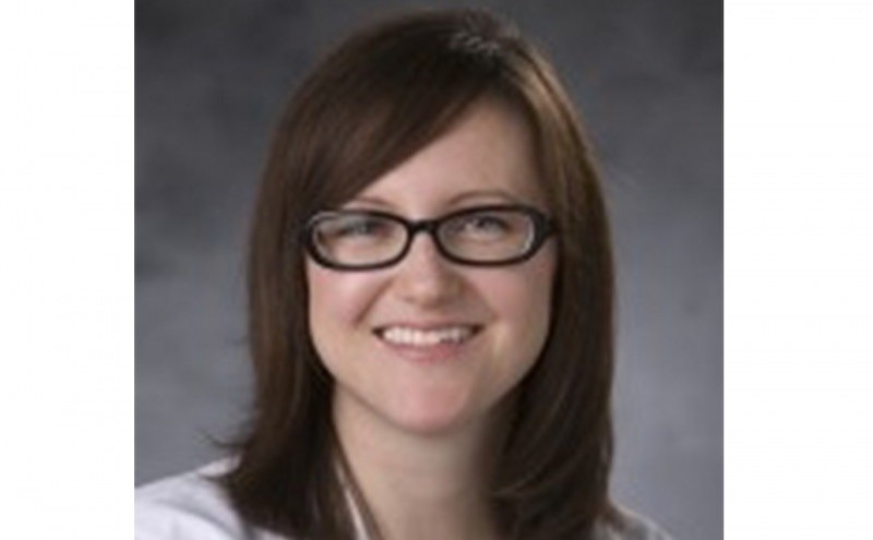 Radiology professor Dr. Danielle Seaman is suing the University and DUHS for an alleged no-hire agreement with UNC.