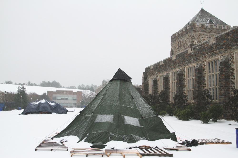 tent4_jingli