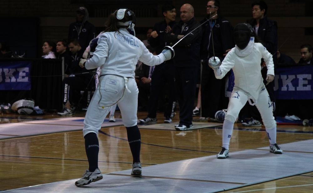 fencer_jesushidalgo