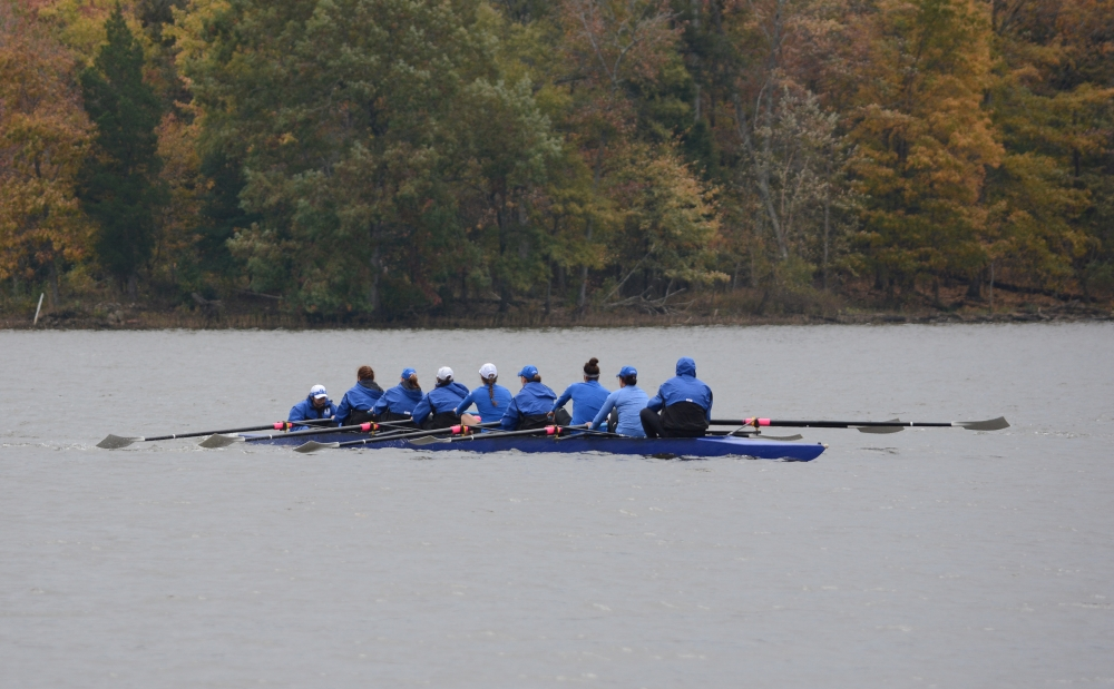 how to send letter varsity four win highlights west coast trip for duke 22358 | 22358 online rowingf