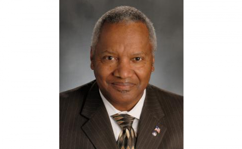 Phail Wynn has given tens of thousands of dollars to various political candidates and committees.